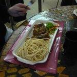 Photo of Restaurant La Bamba -