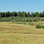 Photo of Agriturismo Borgo Antico