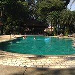 Photo de Chang Buri Resort and Spa