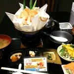Photo of Musashi Japanese Cuisine - Milford