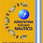 argentina-nautica