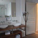 Lavabos Salle de bain