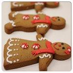 christmas  | original cupcakes