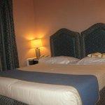 2 cuori ...in romantico hotel
