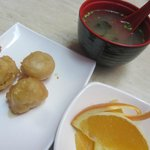 Shokuyoku Japanese Sushi
