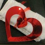 unforgetable valentine