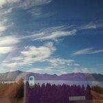 Gorgeous Lake Tahoe
