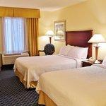 Photo de Baymont Inn & Suites Flagstaff