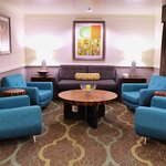 Baymont Inn & Suites Flagstaff Photo