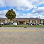 Americas Best Value Inn Morton Peoria Area