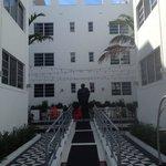 The Redbury South Beach Foto