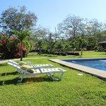 Foto de Apartamentos Playa Potrero