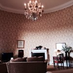 Duke of Wellington suite