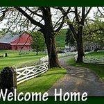 North Glade Inn Foto