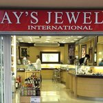 Ray's Jewelry International