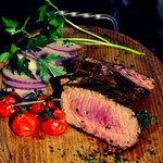 Steakhaus Rauchkuchl