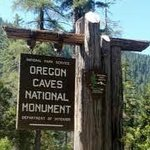 Welcome to Oregon Caves National Monument