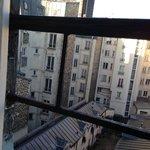 Window view 2