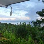 Voli Voli Beach resort Rakiraki, Fiji