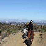 Photo de Garrod Farms Riding Stables