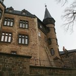 Schloss 27