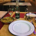 Photo de New Indien Restaurant