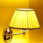 Lampada della camera