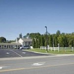 Welcome to Americas Best Value Inn East Greenbush