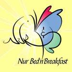 Photo de Nur Bed'n'Breakfast