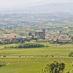 Photo of La Molinera Etxea Casa Rural