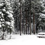 Photo de Stillwater Mountain Lodge