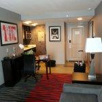 Photo de Homewood Suites by Hilton DuBois