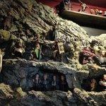 Weta Miniatures
