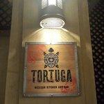Tortuga Foto