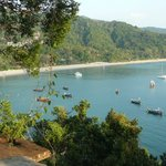 Foto de Kantiang Bay