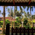Sea View Upul's Guest House