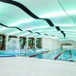 Basen / Swimming pool (89638798)