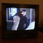 old fashion television