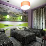Photo of JC Rooms Santa Ana