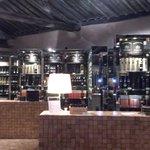 tienda donde comprar el vino