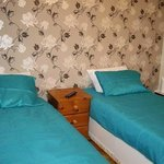 comfortable Bed and Breakfast in Aylesbury