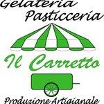 Gelateria Pasticceria Il Carretto