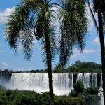 Iguazu ARG