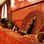 Wine Home