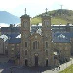 Photo de Sanctuaire De Notre Dame De La Salette
