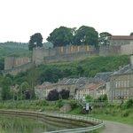 Chateau des Ducs de Lorraine