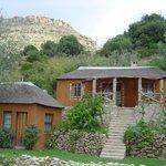 Photo of Morija Guest House