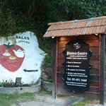 @ Bala's Holiday Chalet