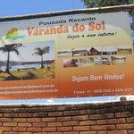 Photo of Pousada Recanto Varanda do Sol