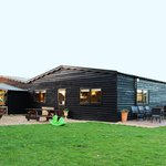 La Hogue Farm Shop & Cafe
